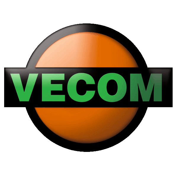 Cargo Hold cleaning and protection products | Vecom Marine